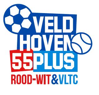 Veldhoven 55 Plus